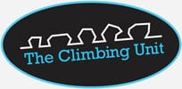Indoor Climbing Wall, Derby